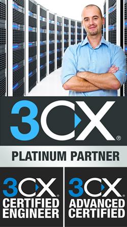 3cx-serverteck