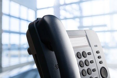 43769745 - voip.