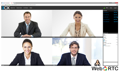 web-conferencing-1st-image-cut-out-border
