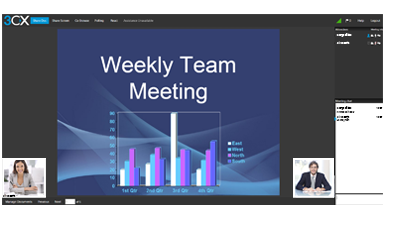 web-conferencing-3rd-image-cut-out-border