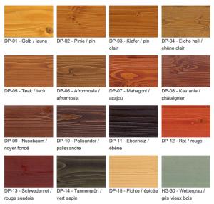 couleurs1-300x287
