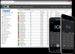 management-phonesystem-300x217