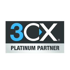 rcx-platinum